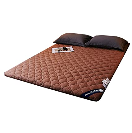 Astonishing Amazon Com Waterproof Futon Tatami Mat Japanese Futon Beatyapartments Chair Design Images Beatyapartmentscom