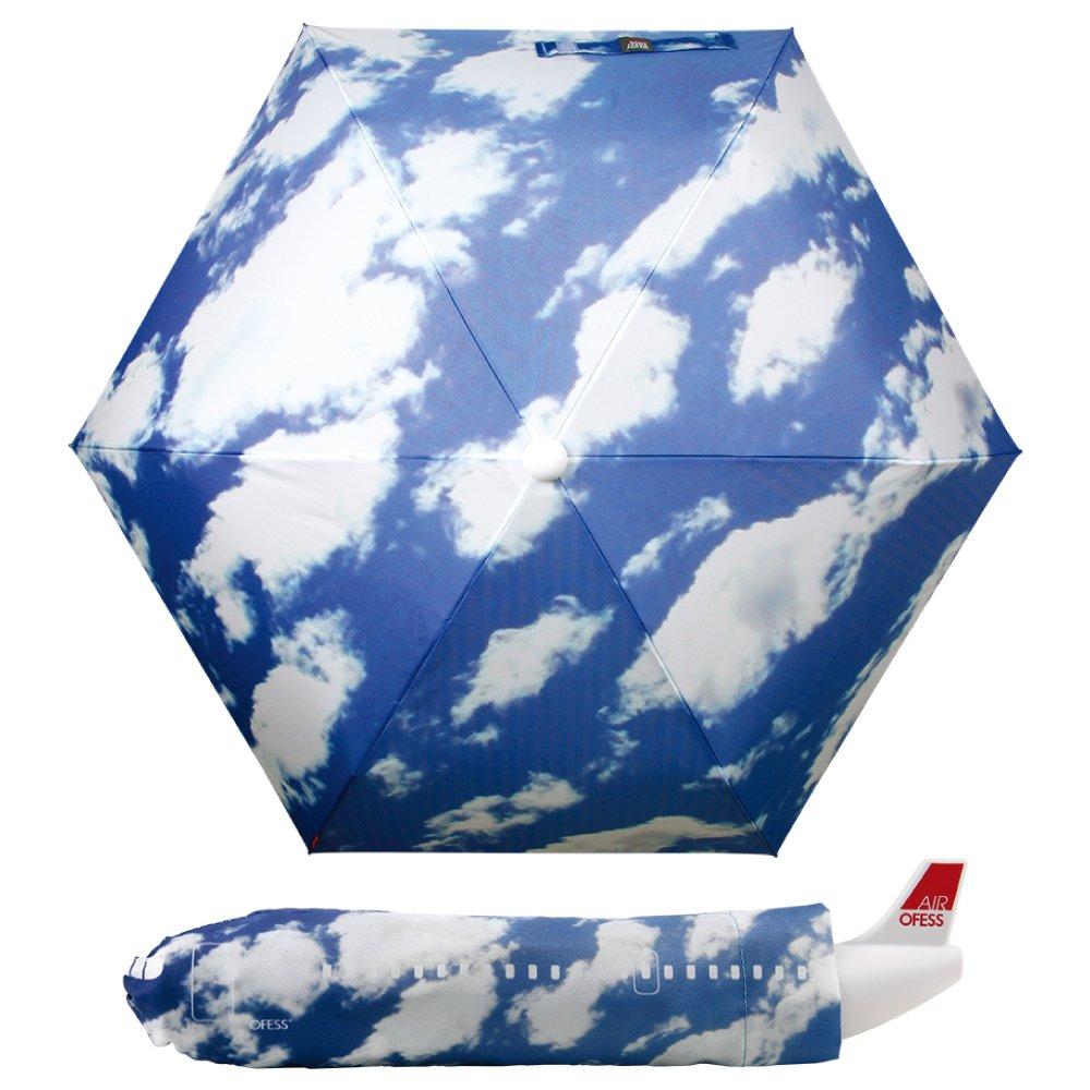 Air Ofess( エアーオフェス )折り畳み傘