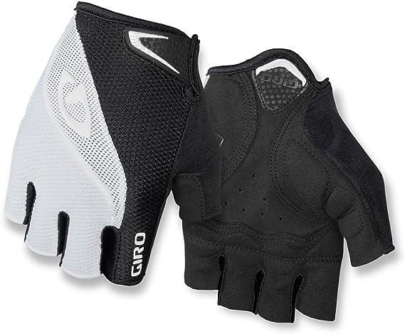 L Giro Bravo Kinder Handschuhe Fahrradhandschuhe Sport Fitness Fingerlos Gr
