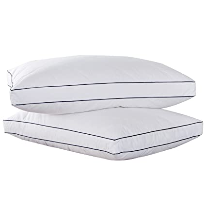 down pillow uk inc pillows feather amazon worldreport
