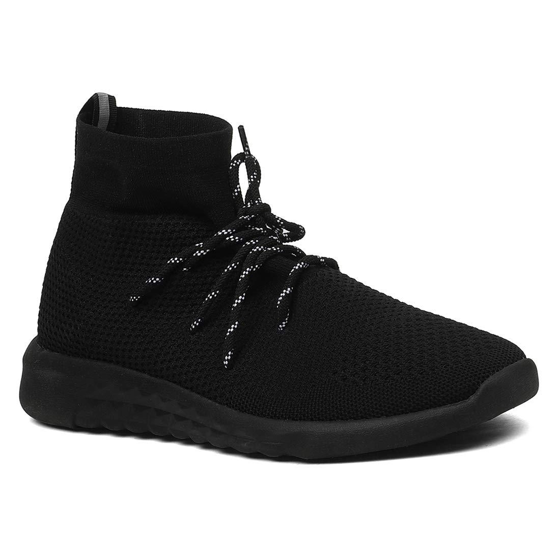 sneakers aldo 2018