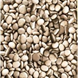 Fine Decor Brewster Rustic Easy Texture Pebble Stone Effect Luxury 10M Wallpaper Roll