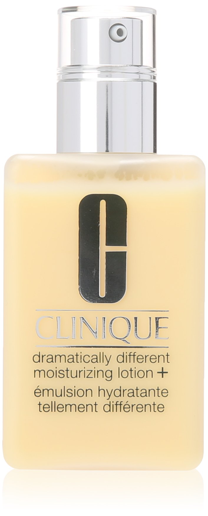 Clinique Dramatically Different Moisturizing Lotion, 6.7 Ounce by Clinique