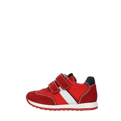 scarpe da ginnastica a buon mercato pensieri su il migliore Nero Giardini Junior P923451M Sneakers Bambino: Amazon.it: Scarpe ...
