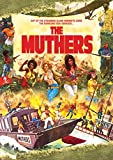 The Muthers [DVD]