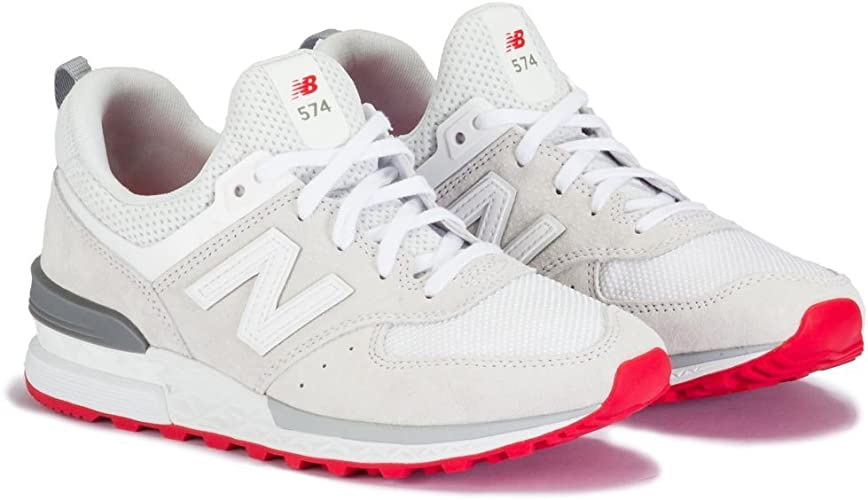 new balance 574 sport livestyle mujer