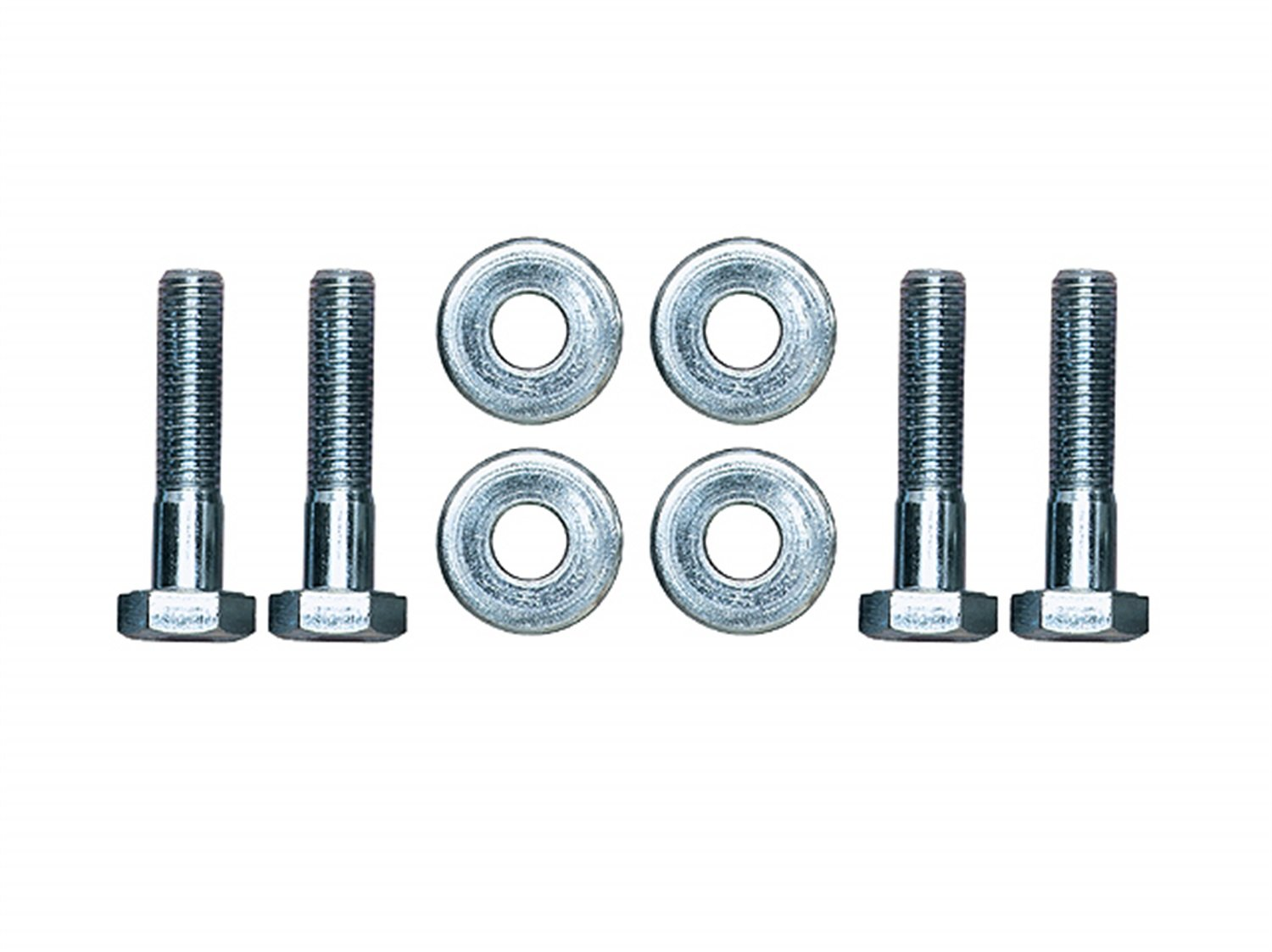Rubicon Express Re2120 T Case Lowering Kit For Jeep Xj 5 Inch Lift 31s Zj Automotive