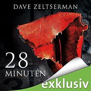 28 Minuten Hörbuch