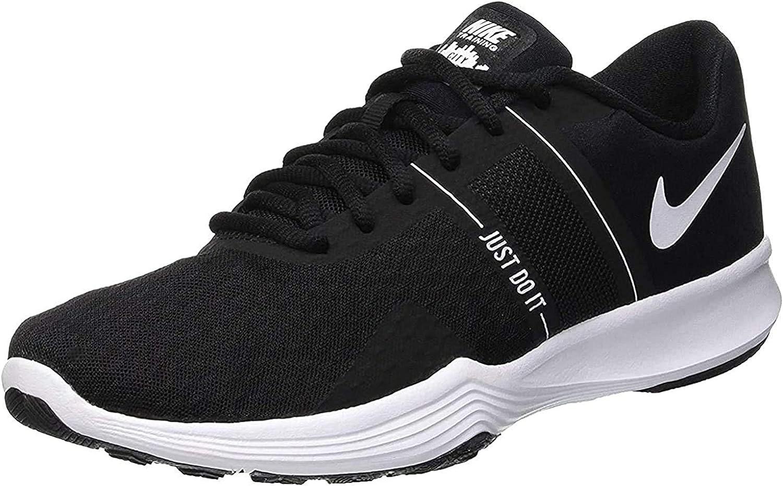 Nike City Trainer 2 Women's Training, Chaussures de Running Compétition Femme