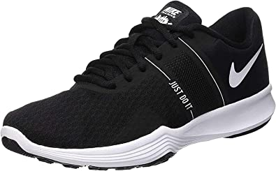 City Trainer 2 Running Shoes