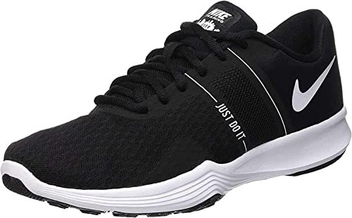 City Trainer 2 Training Running Shoes