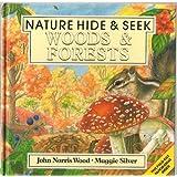 Woods & Forests (Nature Hide & Seek)