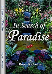 In Search of Paradise (Adventure Series Book 1)