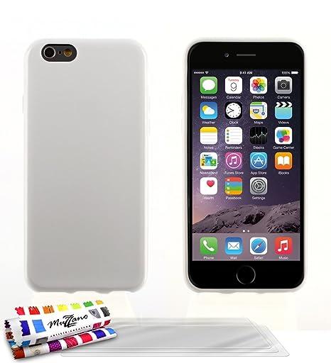 coque soigne iphone 6