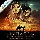 The Nativity Story (Original Motion Picture Score)