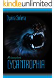 Lycantrophia (Metamorphosis Series Vol. 2)