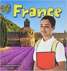 Libros Para Descargar En France Archivo PDF