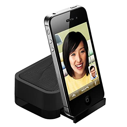 Amazon com: Divoom iFit-1 ON-GO Speaker Black - Compatible with