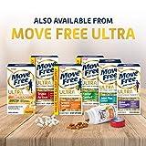 Move Free Type II Collagen and Boron - Ultra Triple