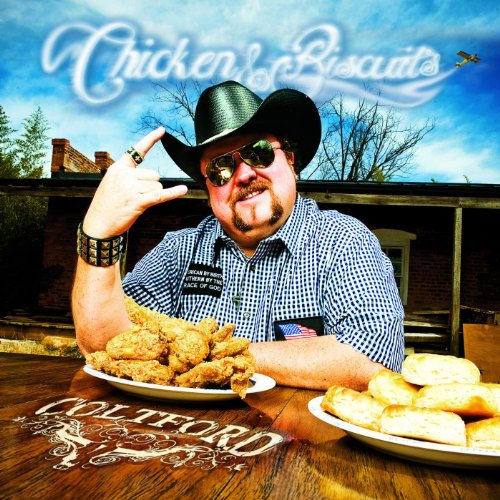 Chicken And Biscuits [Explicit]