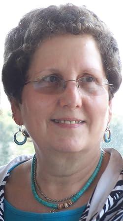 Babette Rothschild