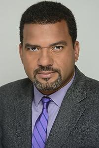 Robert V. Conte