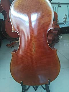 28adfc8920 Eastman Young Master Antiqued Cello
