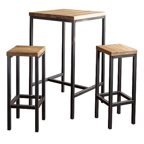 hochtisch kche cool kche mit hochtisch with hochtisch kche gut erhaltener hochtisch mi zwei. Black Bedroom Furniture Sets. Home Design Ideas