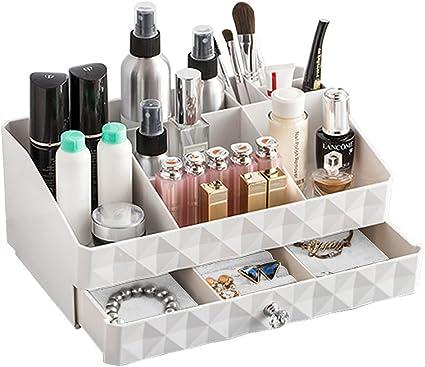 Organizadores de belleza,Caja de organizador de belleza Caja de ...