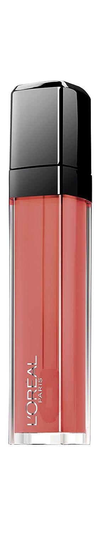 L'Oreal Infallible Dazzle Mega Lip Gloss 8ml-201 Sparkle Shower L' Oréal Paris A83322