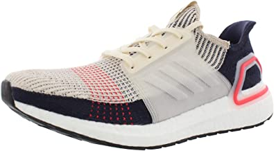 Adidas Ultra Boost 19 Zapatillas para Correr - SS19: Amazon.es: Zapatos y complementos