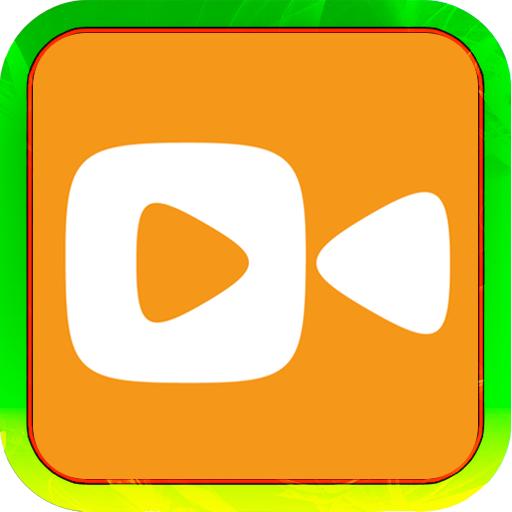 viewster-anime-fandom-tv-offlin