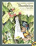 Thumbelina (Picture Puffin)