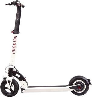Takira Sc8ter Carbon • E-Scooter • Patinete eléctrico ...