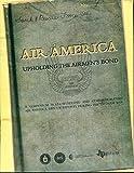 Air America: Upholding the Airmen's Bond