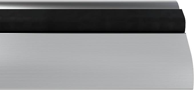 szlsl88 Lot de 2 Pilotes de Moteur Pas /à Pas Durable Expansion Board DIY Contr/ôleur LCD de Rechange Mega2560 avec Accessoires de dissipateur de Chaleur Kit RAMPS 1.4 pour