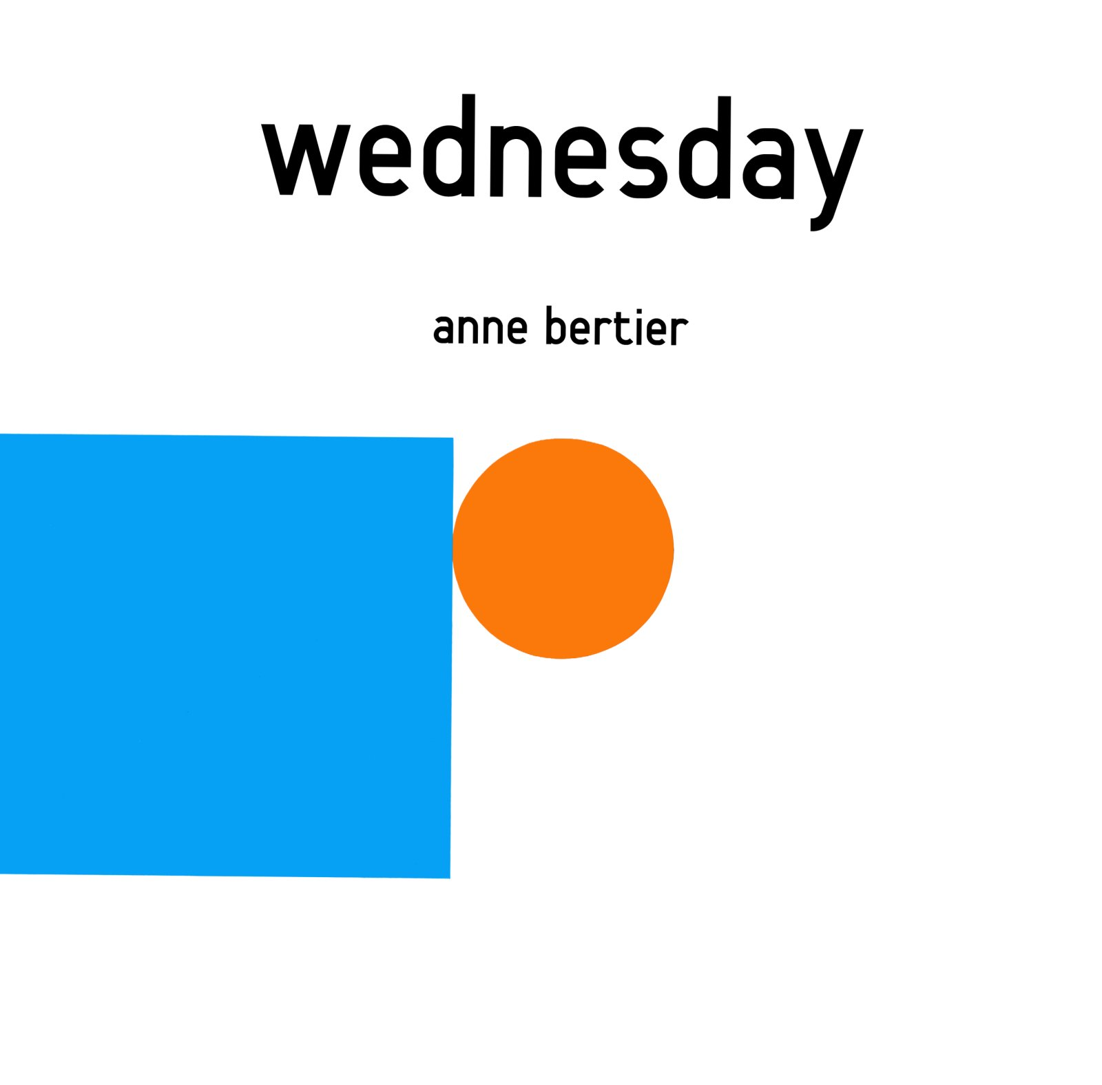 Resultado de imagem para wednesday anne bertier