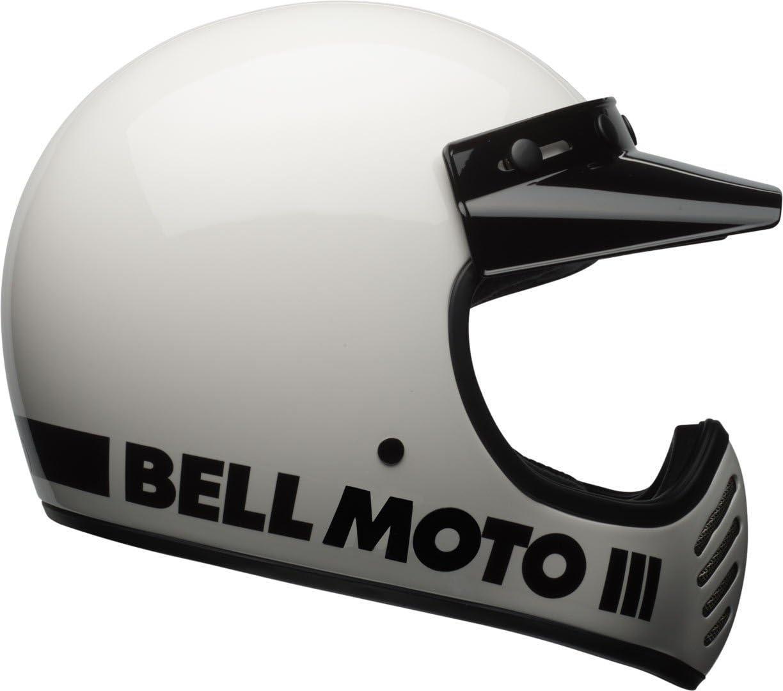 Mejor Motocross Vintage