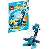 Lego – Mixels – 41510 – Frosticons – Lunk