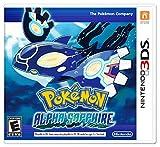 Nintendo 3DS & 2DS Digital Games & DLC