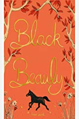 Black Beauty (Wordsworth Collector's Editions) Hardcover