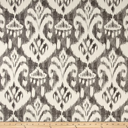 swavelle-mill-creek-indoor-outdoor-rivoli-graphite-fabric-by-the-yard