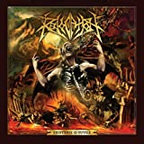 Existence Is Futile by Revocation (2009-09-30)