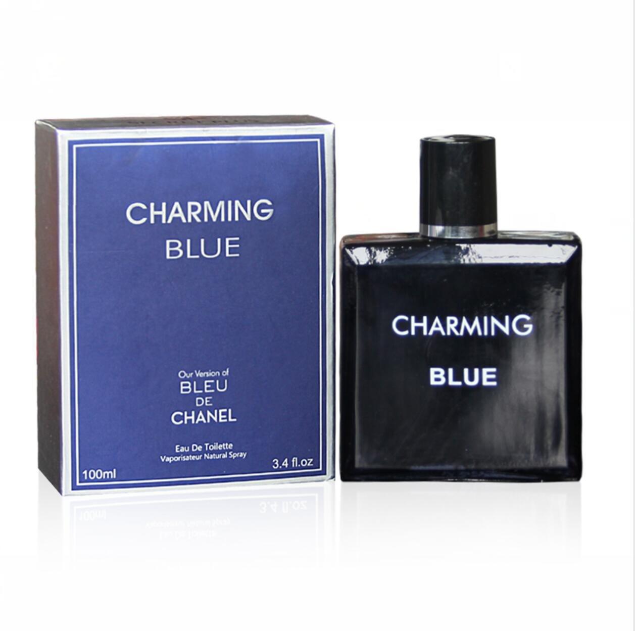 e1519e17 Amazon.com : Perfume King 2019 NEW YORK NITE, Our Inspiration of ...