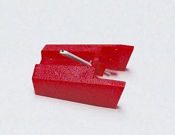 Diamond Stylus para Sony PSLX150 Plus The Following PSJ10 PSJ11 PSJ20 PSJ2 PSLX44P PSLX46P PSLX47 PSLX49 PSLX49P PPSLX52 PSLX52P PSLX55 PSLX56P PSLX56 ...