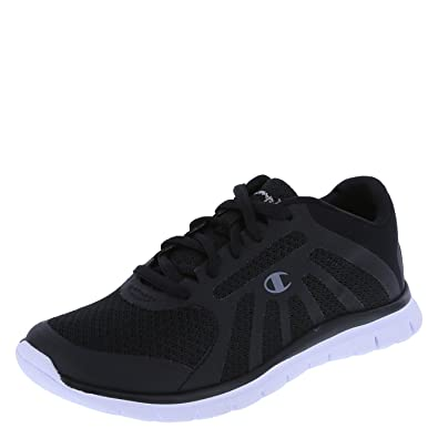 64f93536820e61 ... running shoes kids exquisite style 2c648 dd5d0  Champion Boy s Gusto  Runner