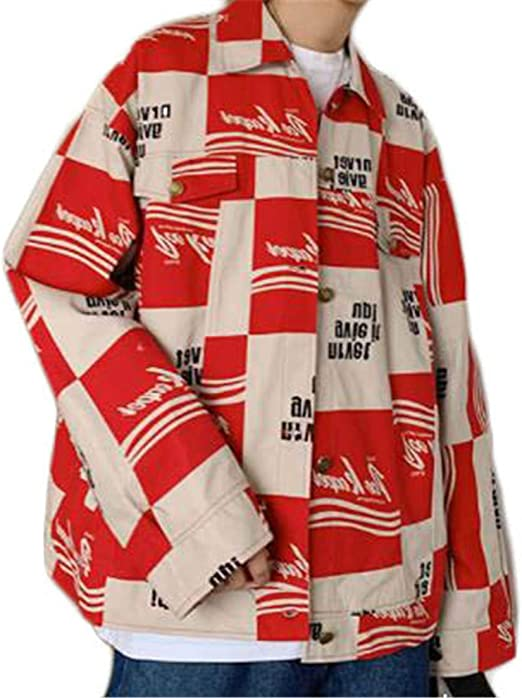 [ンーセンー] ジャケット メンズ トップス 春秋冬 カジュアル ビジネス ジャケットコートメンズ 上着 防寒防風 おしゃれ 無地 おおきいサイズ