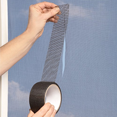 Window Door Screen Repair Tape
