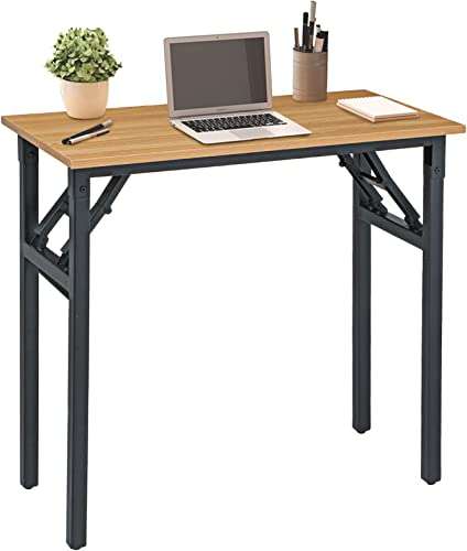 KINGSO Foldable Desk