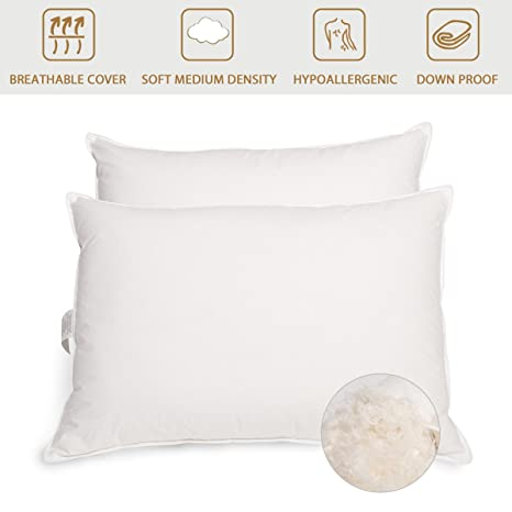 living room trends chandelier table amazon pillow throw ideas for down luxury diy sleepgram decor simple bookshelf review best elegant design classic pillows coffe